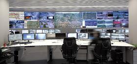 El CRTM proporcionará datos en tiempo real del transporte a Moovit