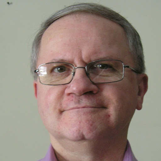 Larry Hammond