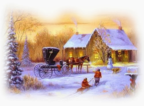 Christmas Home n buggy.jpg