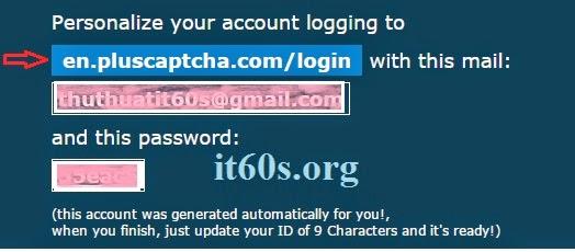 Cách chặn thư rác và spam comment hiệu quả cho trang Web 2