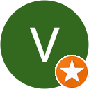 VILLETTE FRANCOIS