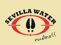 SEVILLA WATER