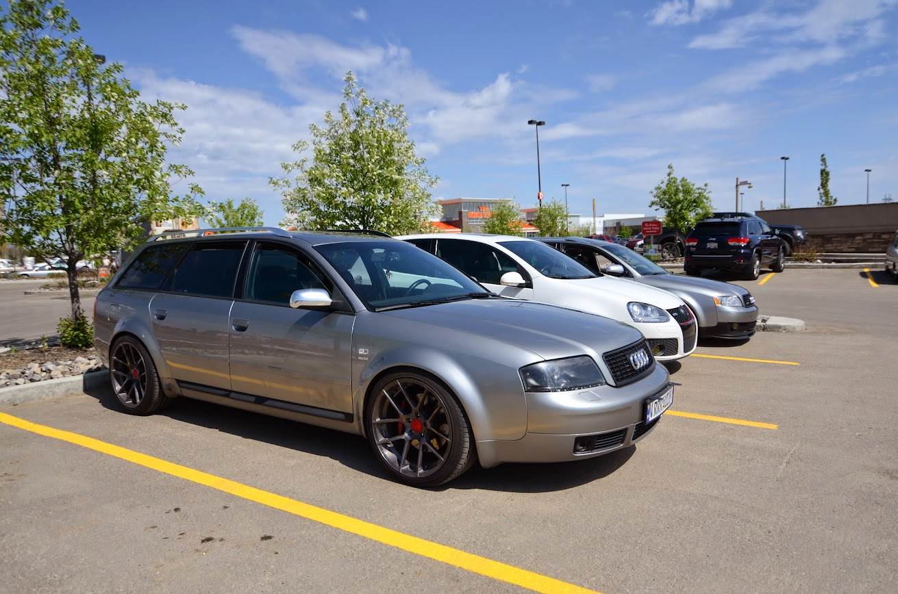 Car registry edmonton near me