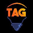 tag m