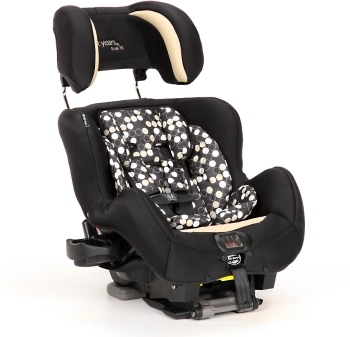 the first years true fit si c680 car seat annmarie john. Black Bedroom Furniture Sets. Home Design Ideas