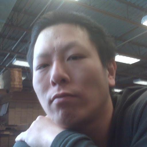 David Yun Photo 24