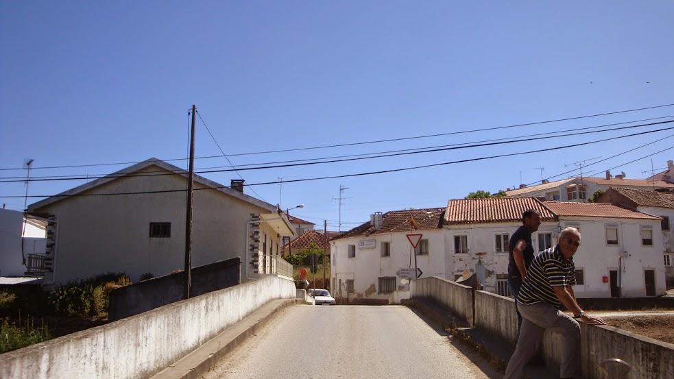 Concentração Motoclube Ferreira do Zêzere   DSC02311