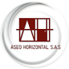 ASEO HORIZONTAL S.A.S