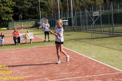 tennis demonstratie wedstrijd overloon 28-09-2014 (53).jpg