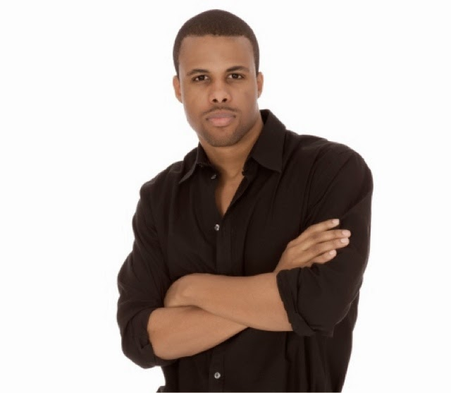 Tha Cool Chronicles: Why black men remain single The