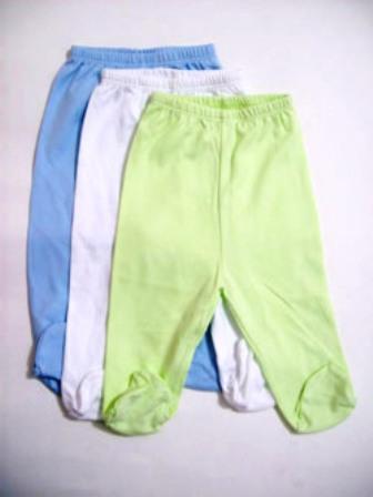 Las chorradikas de Laury  Patrón pantalon de pijama para bebé 6d5ea17f2950