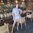 Paige Kent avatar image