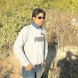 Bhupendra S