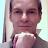 Gerard Pereira avatar image