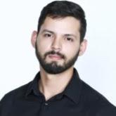 Ederlan Fim Dias picture