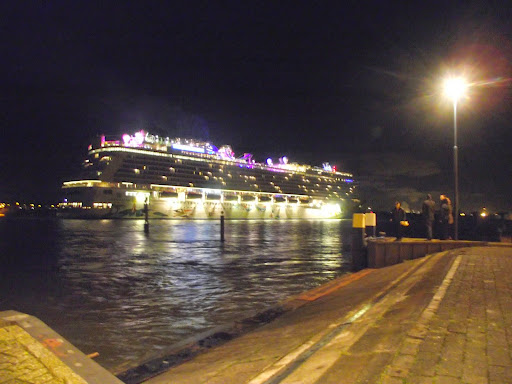2014-01-11 Norwegian Getaway 036.JPG