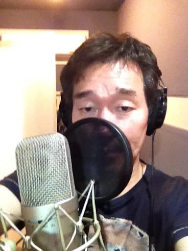 Kyu Hwang Photo 26