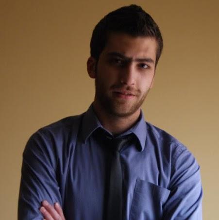 Ahmad Jaber Photo 35