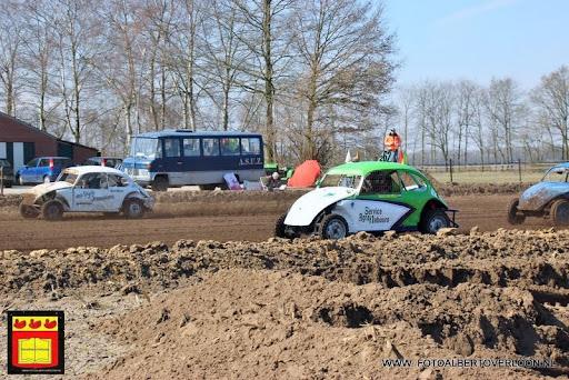 autocross overloon 07-04-2013 (52).JPG