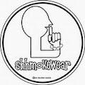 Shhmokewear.com