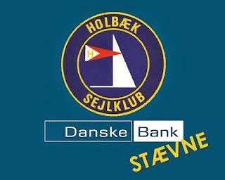 Danske Bank Stævne
