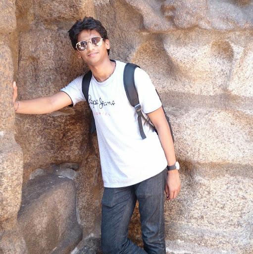 Veg rolls in bangalore dating 9