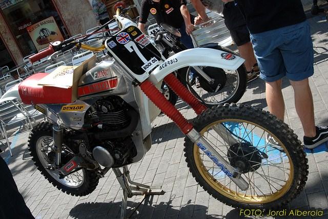 20 Classic Racing Revival Denia 2012 - Página 2 DSC_2314%2520%2528Copiar%2529