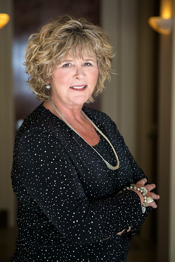 Karen Chartier Address Phone Number Public Records