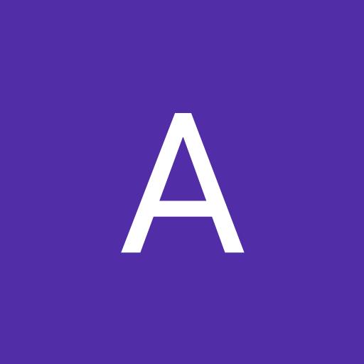 Ayush gwari
