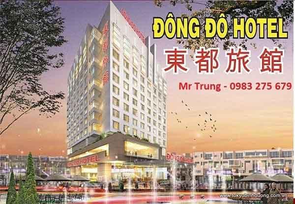 dong-do-dai-pho
