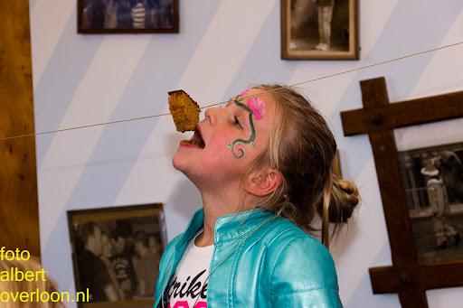 Tentfeest voor Kids 19-10-2014 (53).jpg