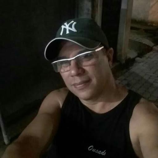 Marcelo da s.b