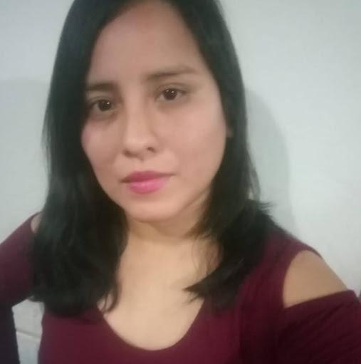 Vanesa Rojas Guillen picture
