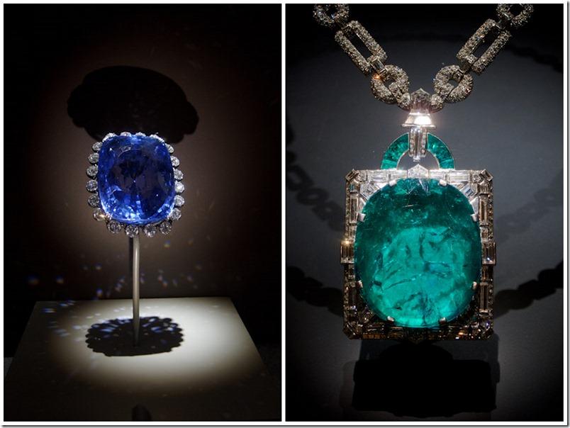 Most Expensive Jewelry: Most Expensive Jewelry in the world