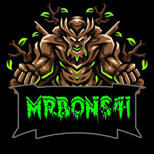 MrBons4i