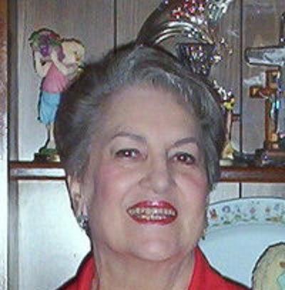 Valerie Vick Address Phone Number Public Records Radaris
