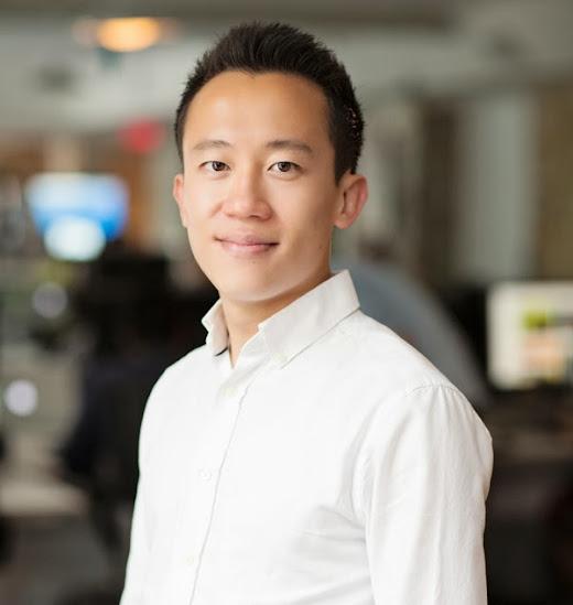 Derrick Fung