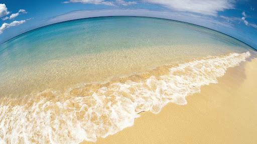 Fisheye Beach View.jpg