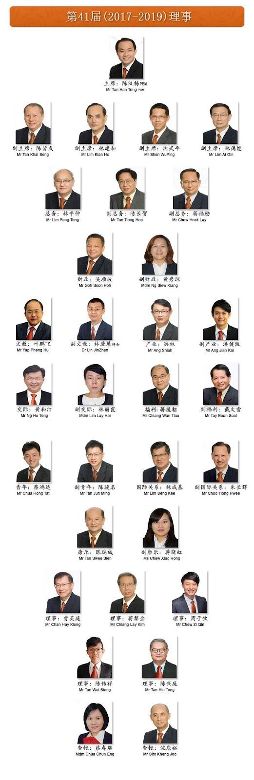 tungann-structure2017-01_看图王