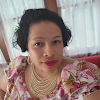 Charlene Dodd Avatar