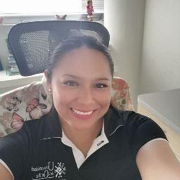 Sonia Pacheco
