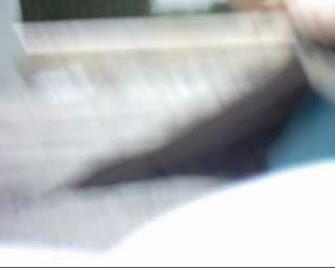 Landgericht Landau Pfalz Richter Christian Klewin, Urteile Richter Christian Klewin, Richter Christian Klewin Landau in der Pfalz, Richter Klewin Landgericht Landau in der Pfalz, Richter Klewin Landau Pfalz, Richter Klewin Landau, Richter Klewin Justiz Landau, Richter Klewin Justizbehörden Landau, Richter Christian Klewin Enkelmordprozess