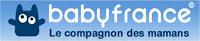 babyfrance-partenaire-cubes-et-petits-pois