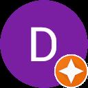 Didi DD