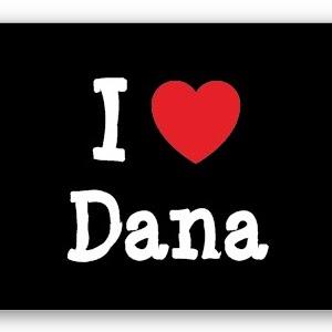 Dana Rivera