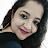 Thalita Silva avatar image