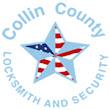 Collin County L