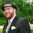 Alex McB avatar image