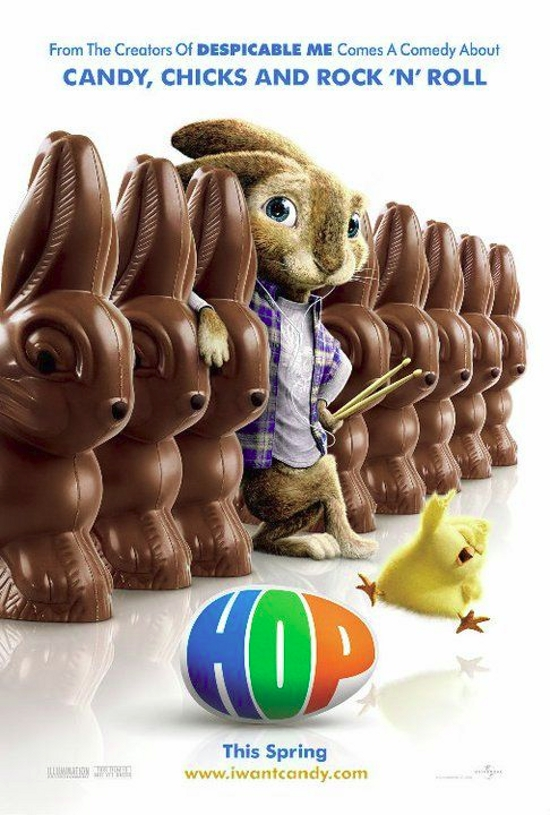 free download Hop movie 2011 full version