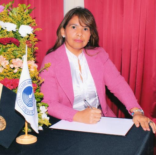 Aracelis Trejo